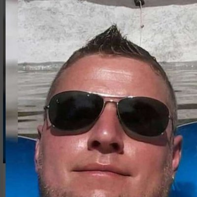 Profilbild von Micha6210