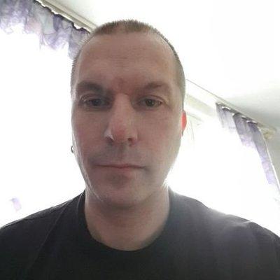 Profilbild von andreh96