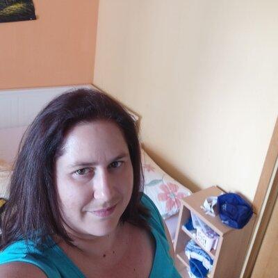 Profilbild von Trinchen19