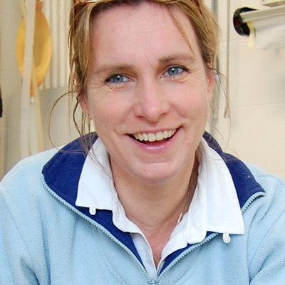 Profilbild von Stepke