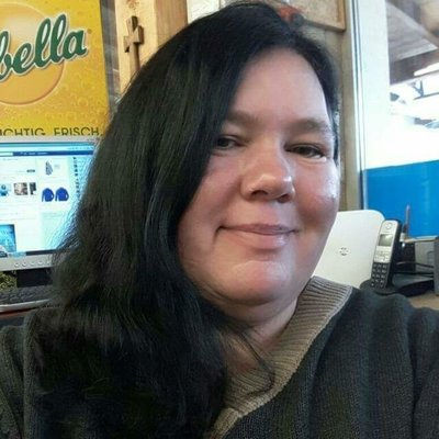 Profilbild von Pam71