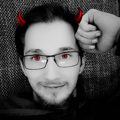 Profilbild von Reherz