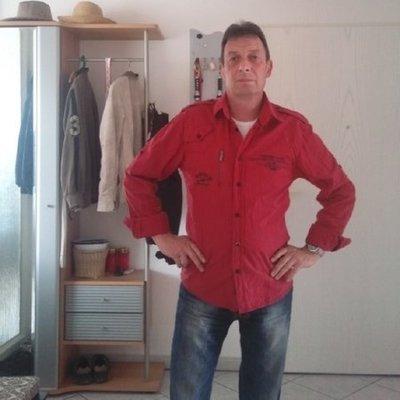 Profilbild von Feuerwehrmann11246
