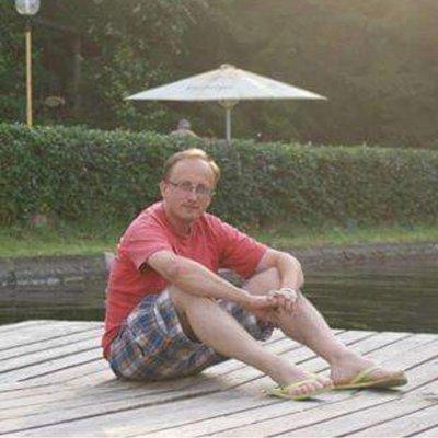 Profilbild von mirko01