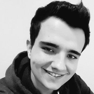 Profilbild von lukasz94