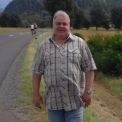 Profilbild von Knubbel1501