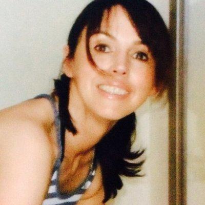 Profilbild von Demi__
