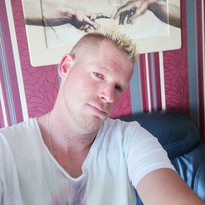 Profilbild von Kinpin1986