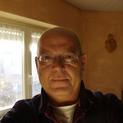 Profilbild von Manolito2