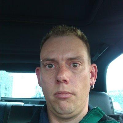 Profilbild von Schorsch34