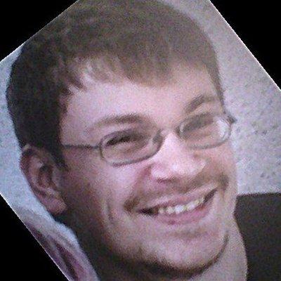 Profilbild von AlexanderHerz