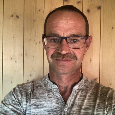Profilbild von Stebuc