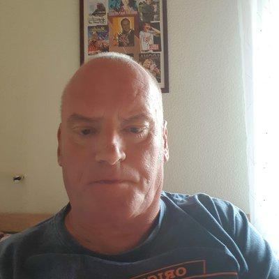 Profilbild von Timberwolf