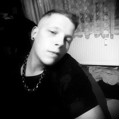 Profilbild von Justinink