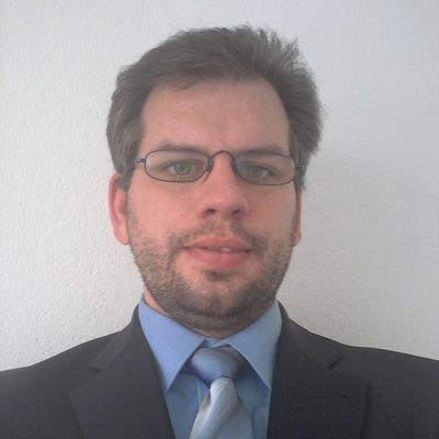 Profilbild von ForeverMore