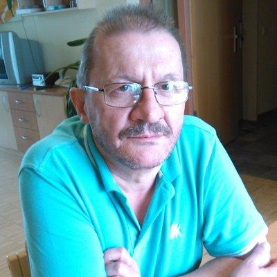 Profilbild von UweH1963