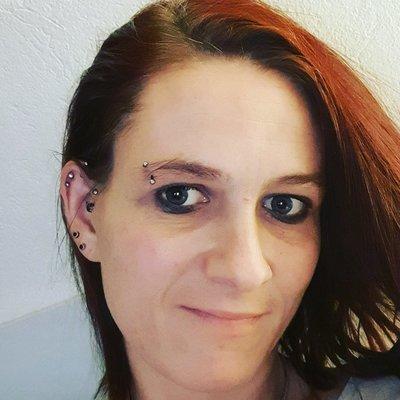 Profilbild von claudia81