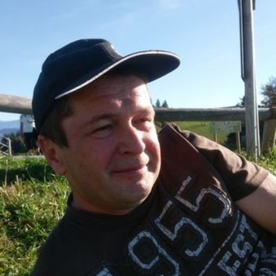 Profilbild von Hulgster