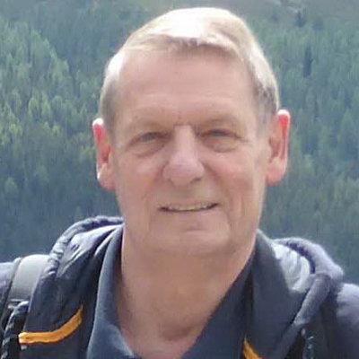 Profilbild von Rainer28