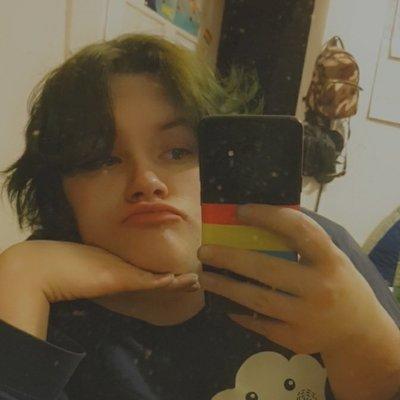 Profilbild von Andrea902