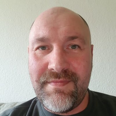 Profilbild von Paulimann