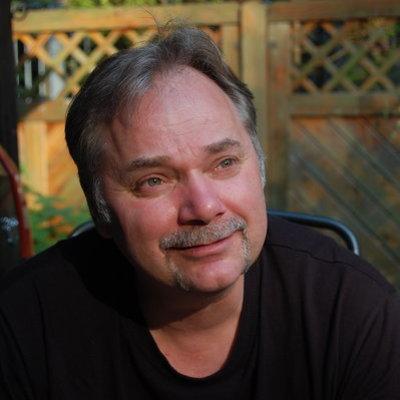 Profilbild von oldtimer66