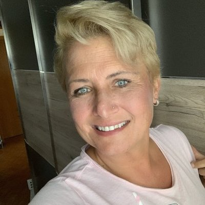 Profilbild von Agnieszka47