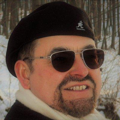 Profilbild von hobbyritt