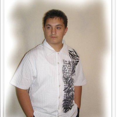 Profilbild von Domi399