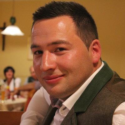 Profilbild von H-Stef