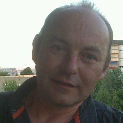 Profilbild von maik242