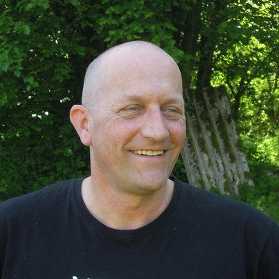 Profilbild von Neo65