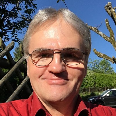 Profilbild von ToniDerGroße