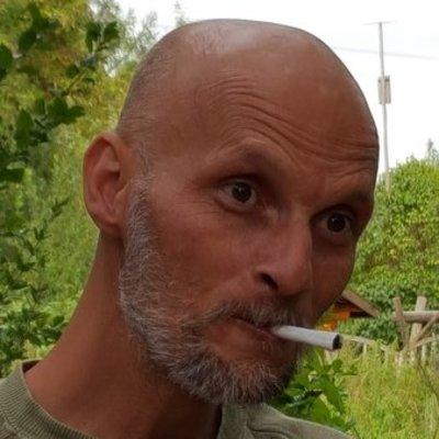 Profilbild von chris1968