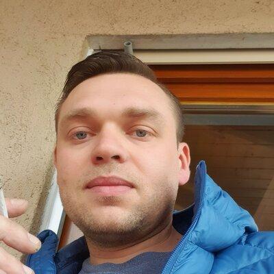 Profilbild von Bonson90