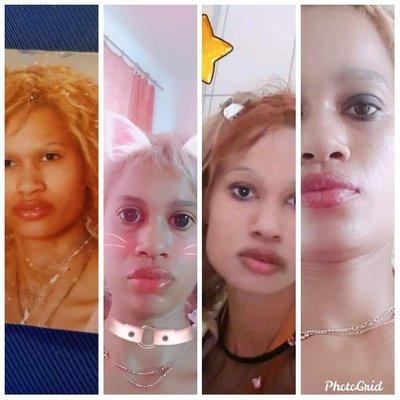 Profilbild von Josefine