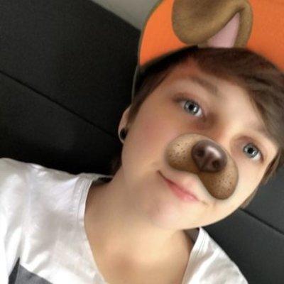 Profilbild von Linus294