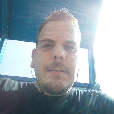 Profilbild von WinniePooh