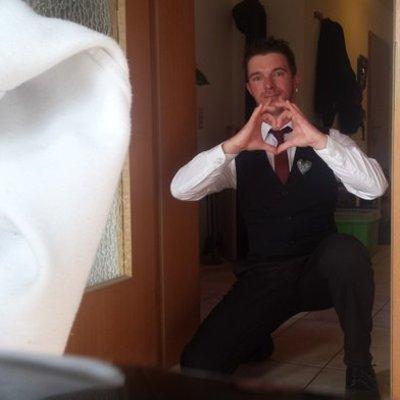 Profilbild von Tapser32