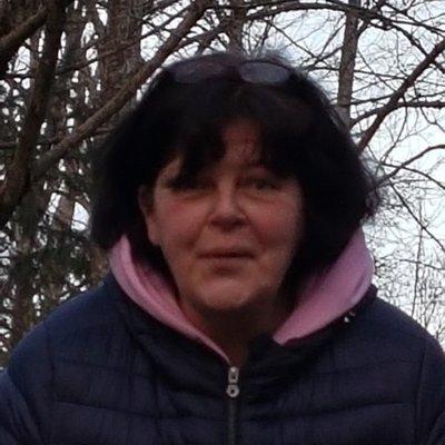 Profilbild von Libelle1