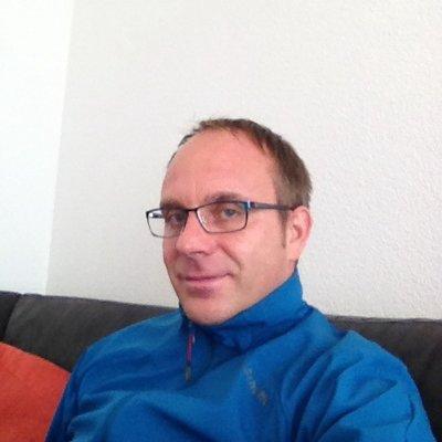 Profilbild von Harry15_