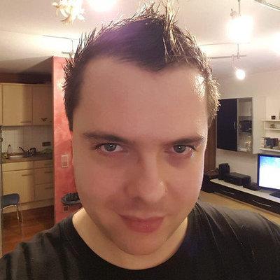Profilbild von CursedRadiance