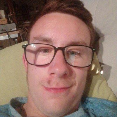 Profilbild von JohndeereFahrer