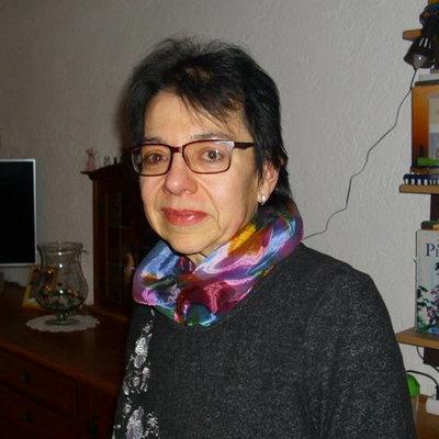 Profilbild von Urselinchen