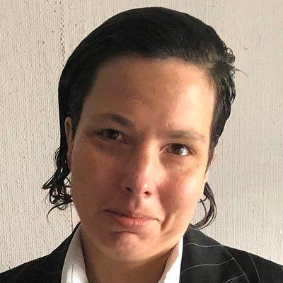 Profilbild von köchin83