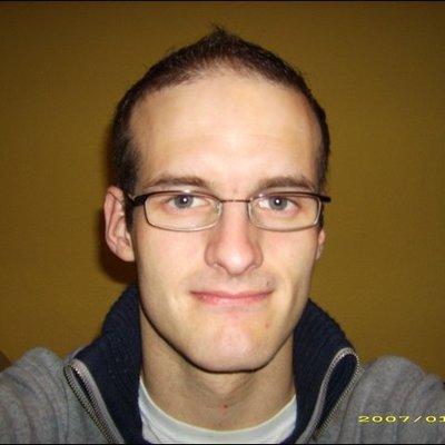 Profilbild von Schmusekater1978