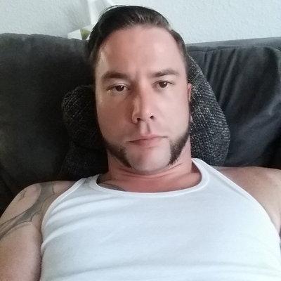 Profilbild von Feed