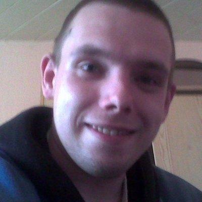 Profilbild von lonsdaletk