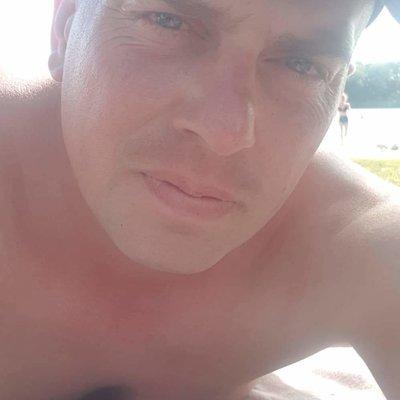 Profilbild von Toni8585