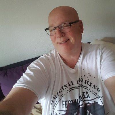 Profilbild von Dafiduck